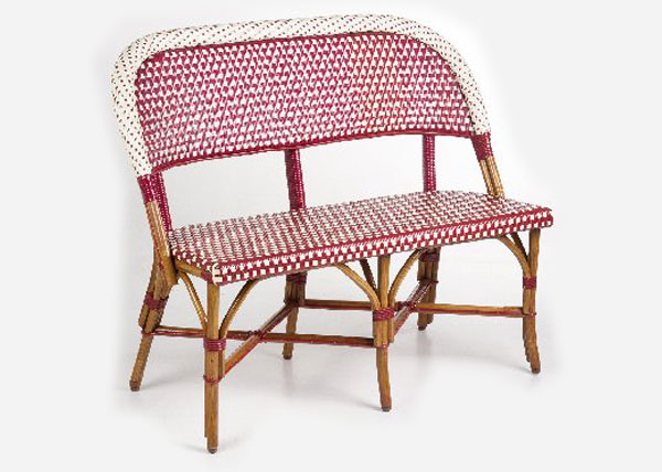 rattan french bistro chairs with Ct 151 Ls on Product likewise 181292139574 as well Ct 151 Ls in addition Laminate Flooring Installation Tips besides Industrial Metal Chairs.