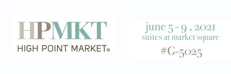 High Point Market