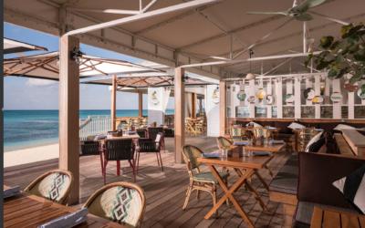 Kimpton Seafire Resort, Grand Cayman Islands